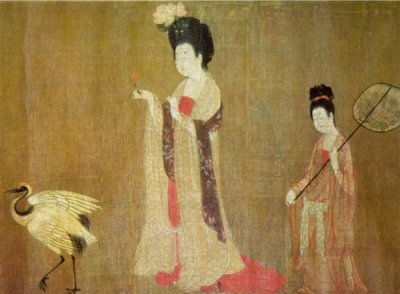 Tang Depiction of Two Women.jpg